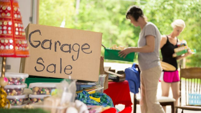 Best Garage Sale Apps for Android and iOS