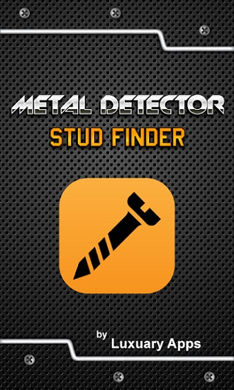 Stud Finder - Best Stud Finder Apps for Android and iOS