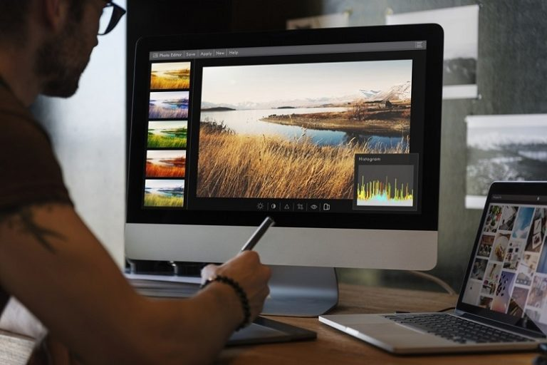 7 Best Drawing Software for Windows 10, 8 and 7