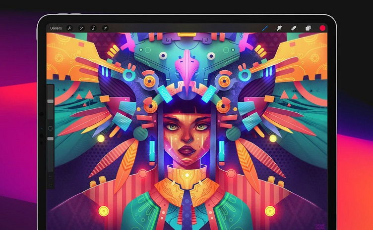 10 Best Procreate Alternatives for Windows & Android