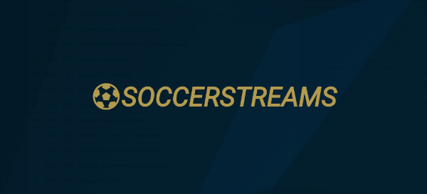 5 Best r/SoccerStreams Alternatives for Live Streaming in 2020