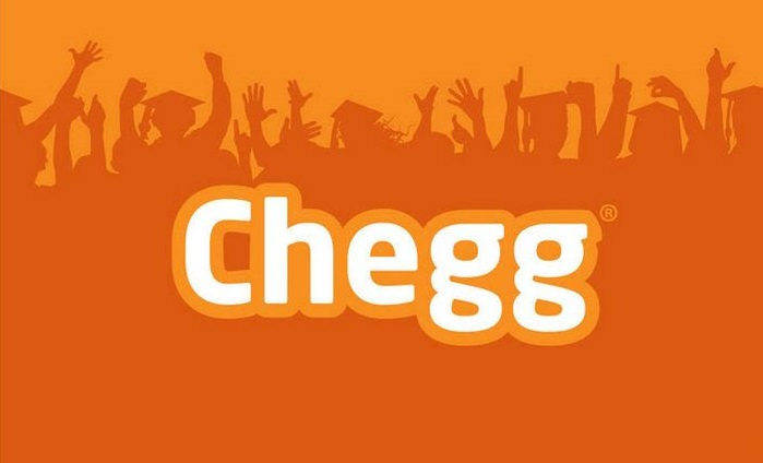 Chegg - Best Textsheet Alternatives
