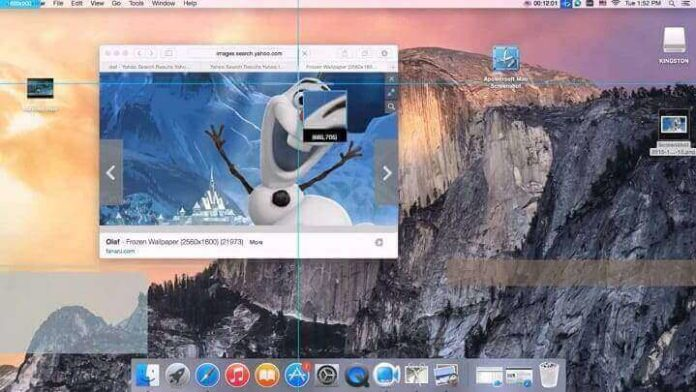Best Snipping Tools For Mac