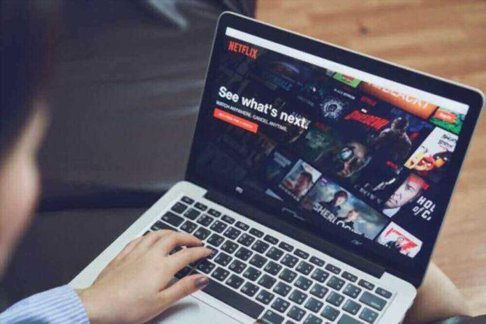 Best Netflix VPNs
