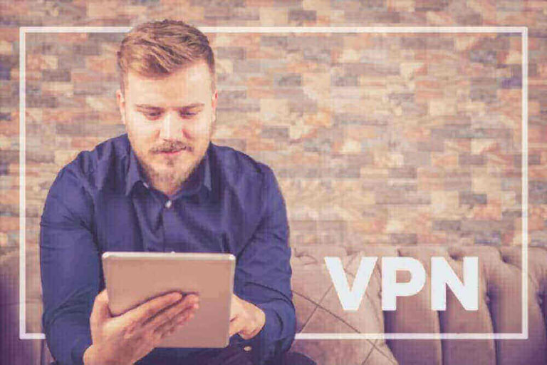 6 Best Free VPN for Firestick & Fire TV