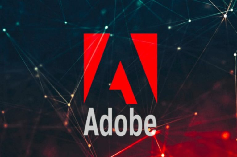 What Is Adobe GC Invoker Utility & How to Disable it