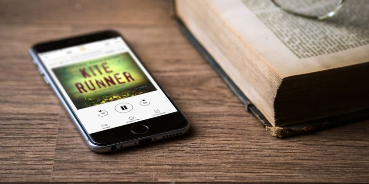 How to Cancel Your Audible Subscription on an iPhone