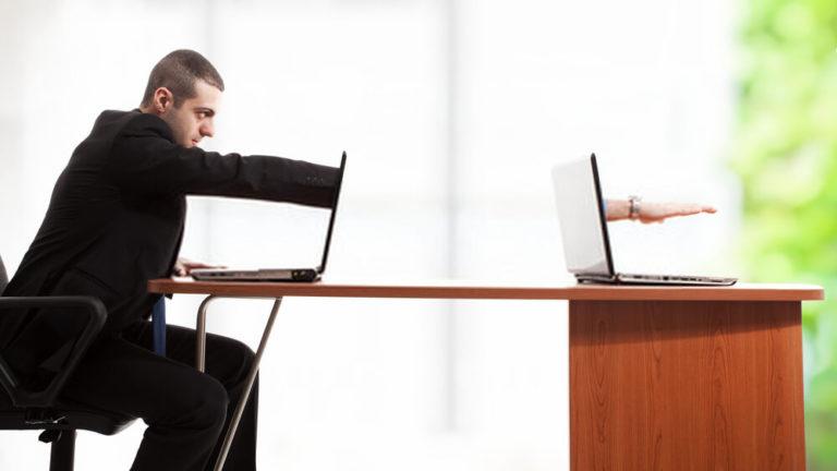 Teamviewer Alternatives: 10 Best Remote Desktop Software