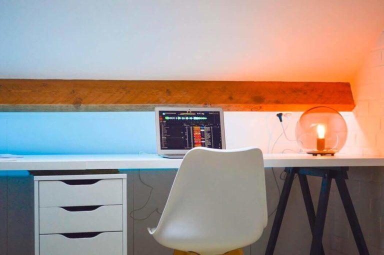10 Best Help Desk Software for 2020