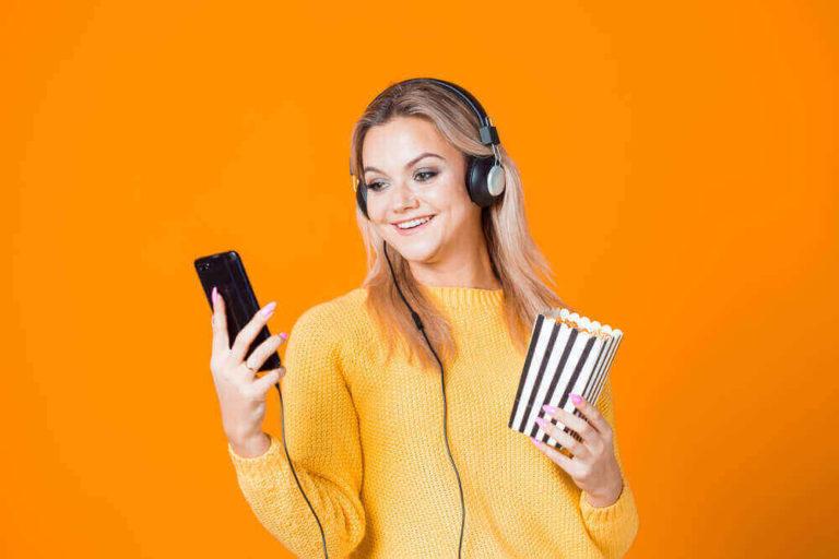 5 Best Rainiertamayo Alternatives to Watch Movies & TV Shows