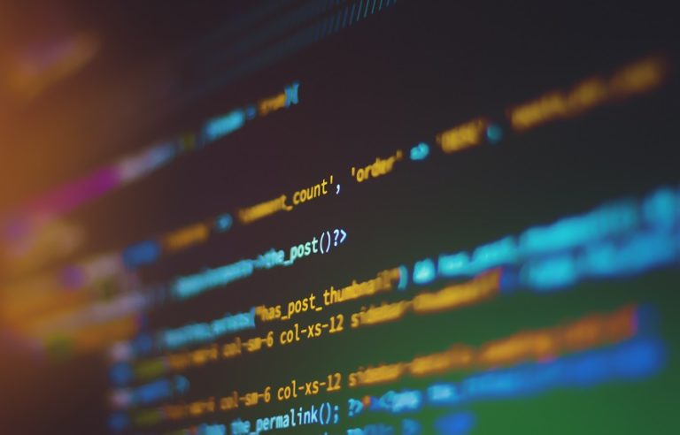 10 Best XML Editors in 2021